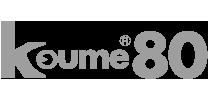 kurodai_koume80_logo