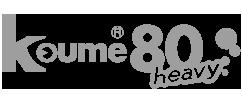 kurodai_koume80h_logo