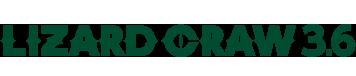 lizardcrow36_logo