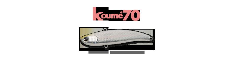 ono_koume70