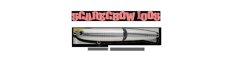 ono_scarecrow100s