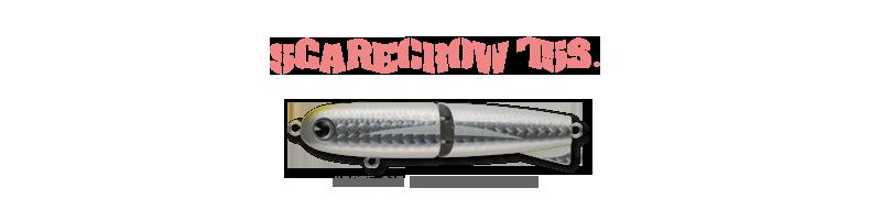 ono_scarecrow75