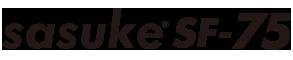 sasukesf75_logo