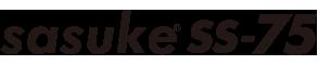 sasukess75_logo