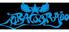 sc_aircobra60_logo