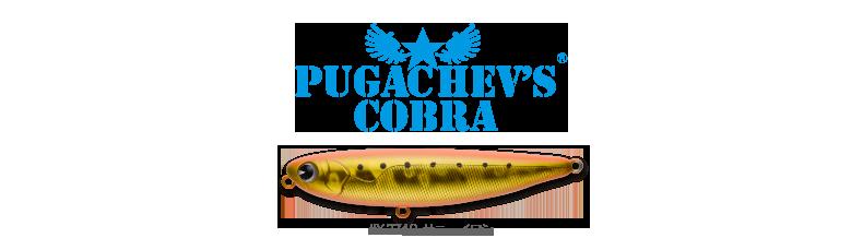 sc_pugacchvscobra_790