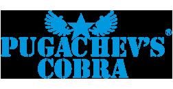 sc_pugacob_logo