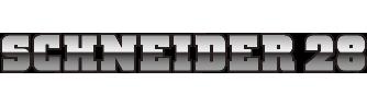 schneider28_logo