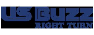 usbuzzrt_logo
