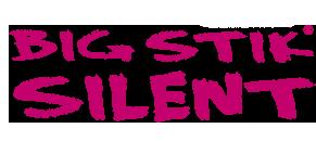 bigstiksilent_logo