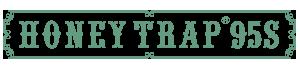 hama_honeytrap95_logo