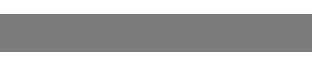 komomo290_logo