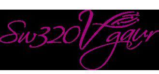 sw320vgaur_logo