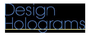 designholo_logo