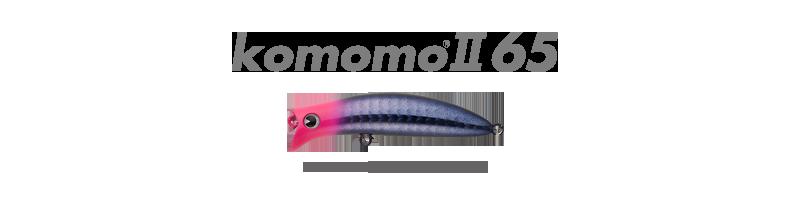 komomo265