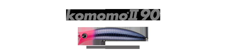 komomo290