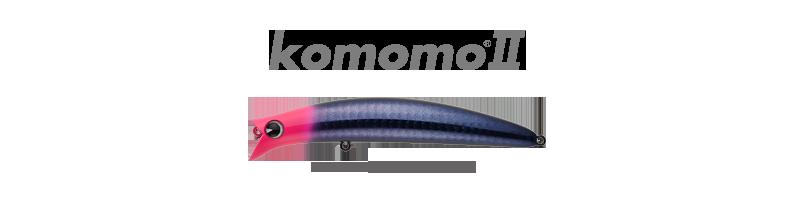 komomo2_01