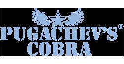 kisuiko_pugachvscobra_logo