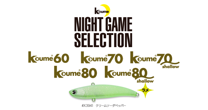 night_koume70_02