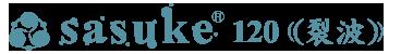 designholo_ sasuke125reppa_logo