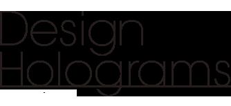 designholo_logo01