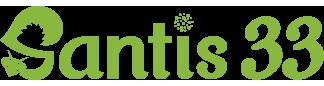 santis33_logo
