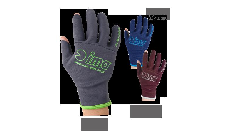 glove1610_o