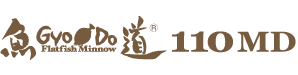 nc_gyodoh110md_logo