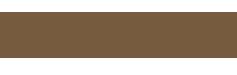 nc_gyodohs90_logo