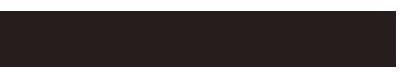 rocketbait95h_logo