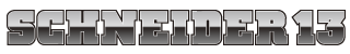 schneiderR_logo