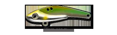 sd13_005