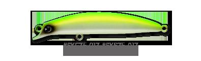 sk75_017