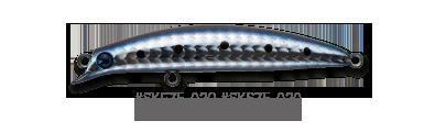 sk75_020